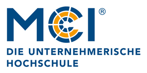 Management_Center_Innsbruck_Logo.svg
