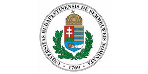 semmelweis-logo-256px