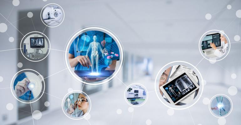 CE2020: az orvostechnikai ipar jelene, jövője – konferenciabeszámoló