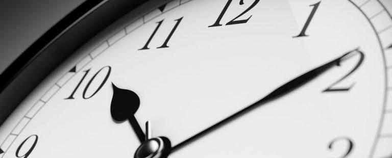 Mennyit kell várni az egészségügyi ellátásra?