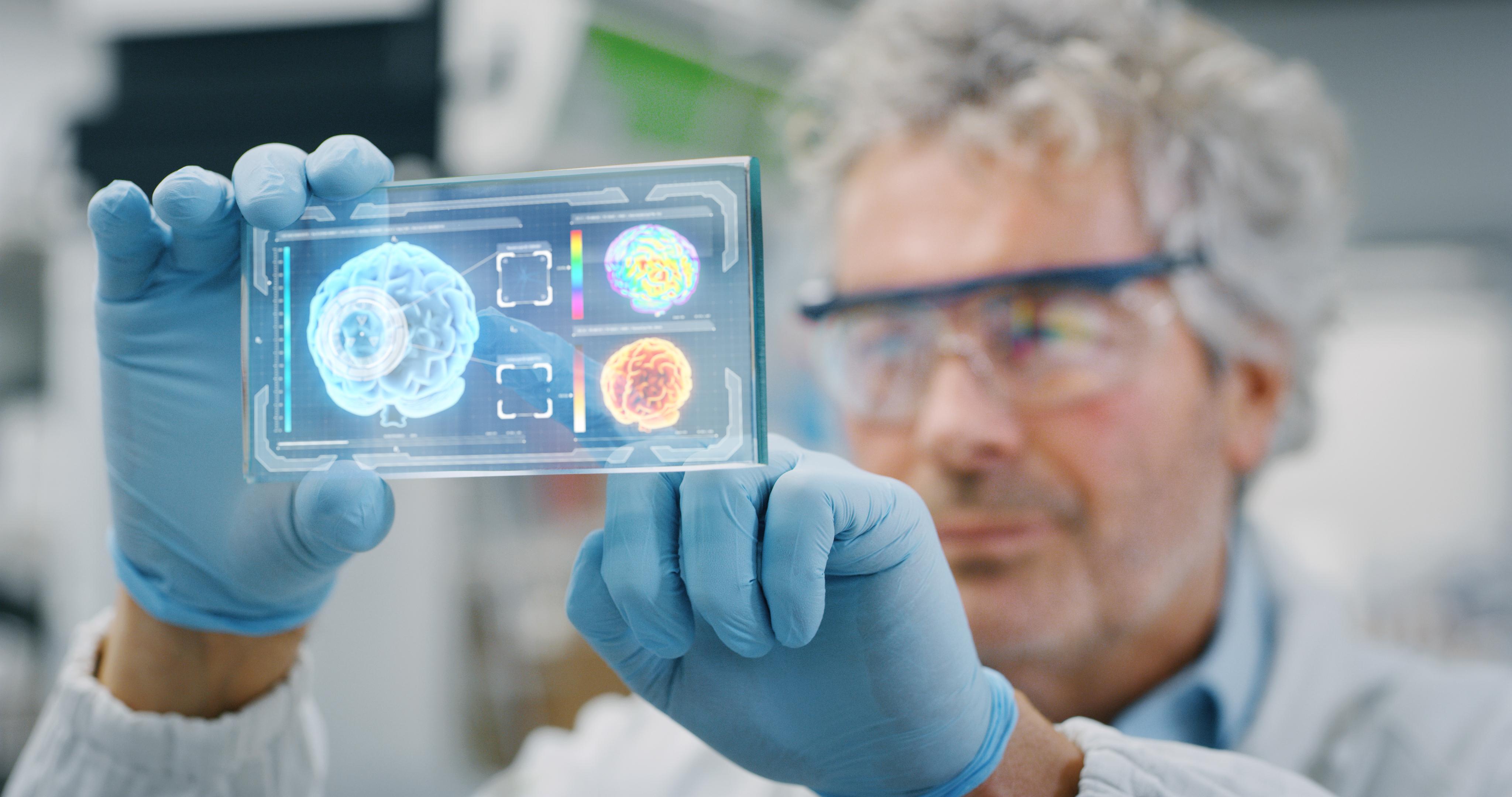Tíz éven belül áttörést várnak az innovatív gyógyszergyártók vezetői