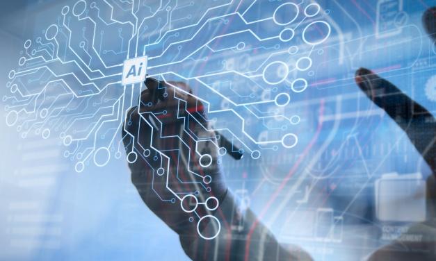 Biztonságos-e a mesterséges intelligencia alkalmazása az egészségügyben?