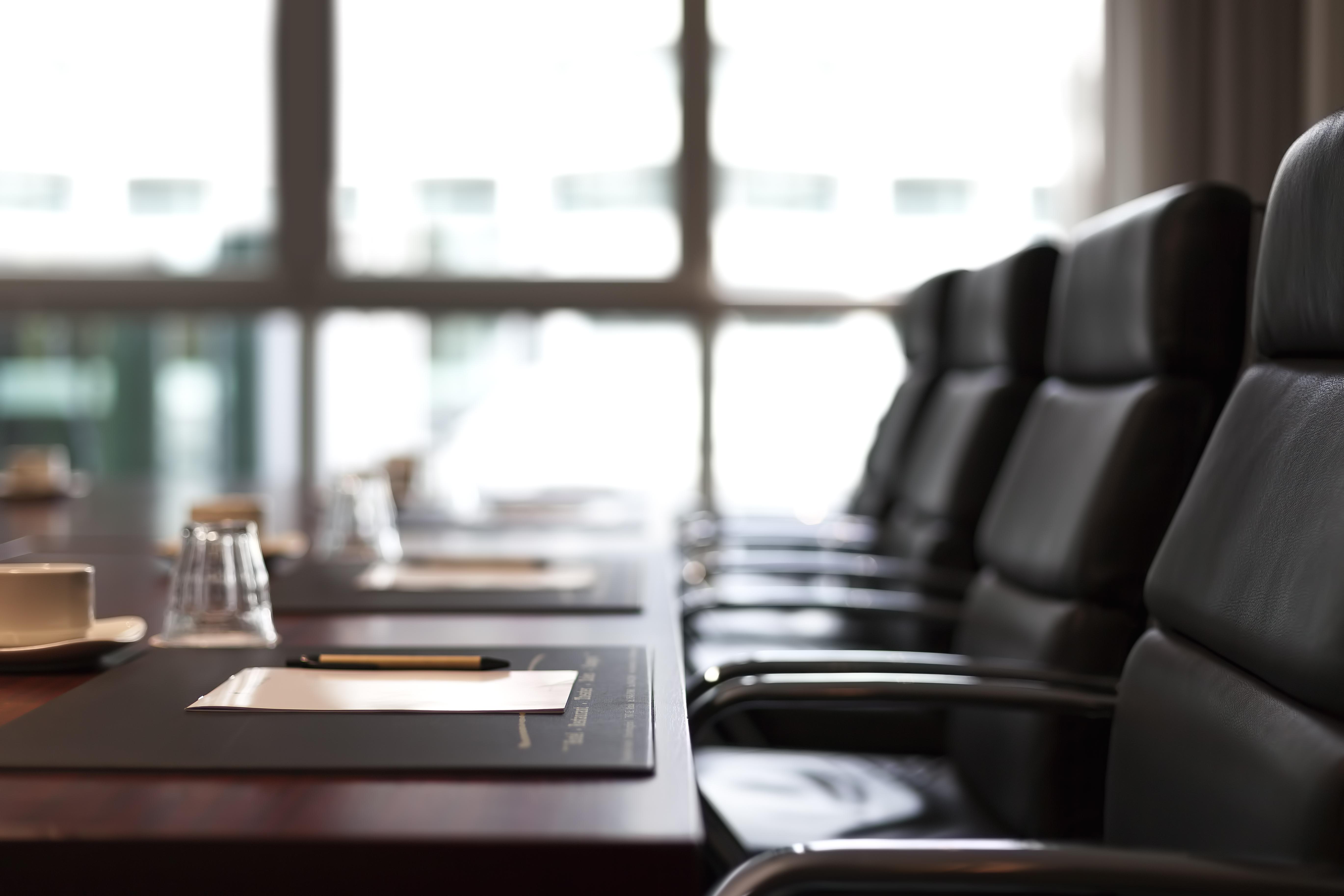 Konszolidáció: új tárgyalópartnerre számíthatnak az egészségipar beszállítói