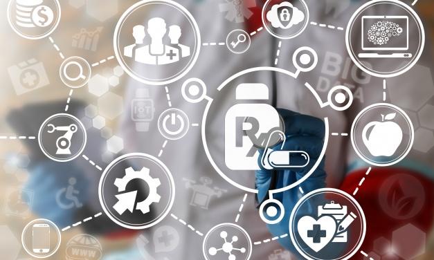Adatokkal sáfárkodás? –a real world data alkalmazása a klinikai vizsgálatokban