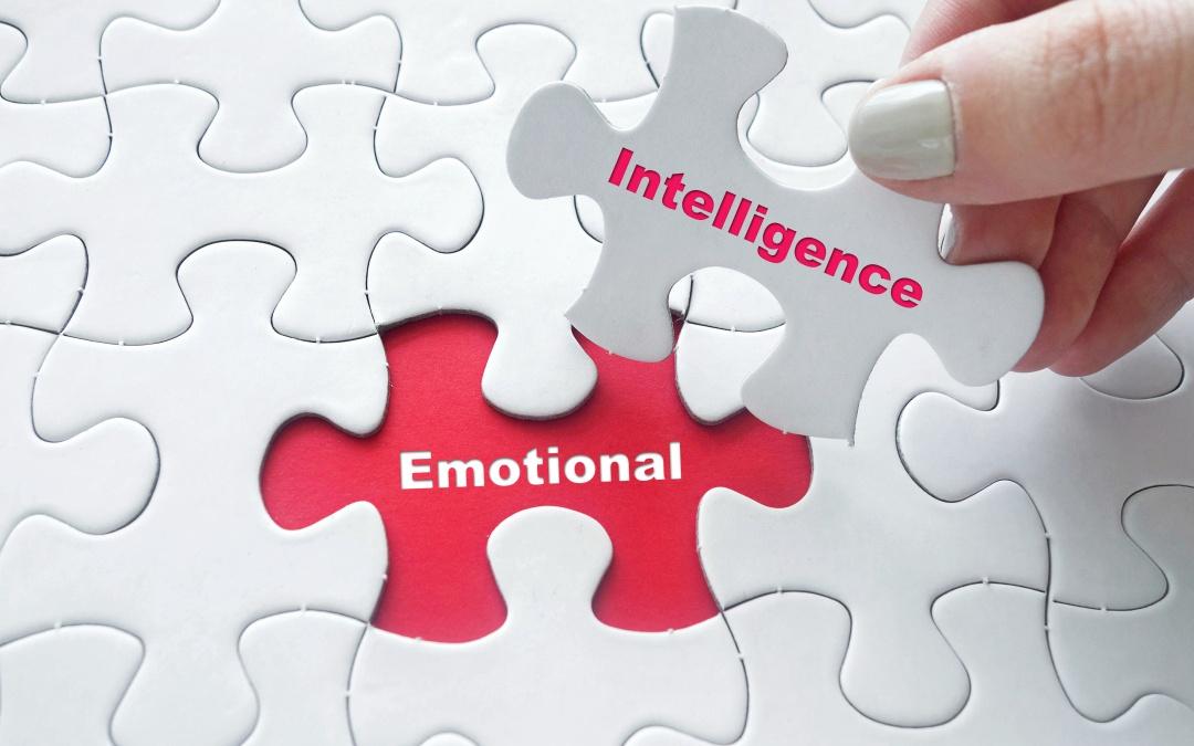 Miből tevődik össze az emocionális intelligencia?