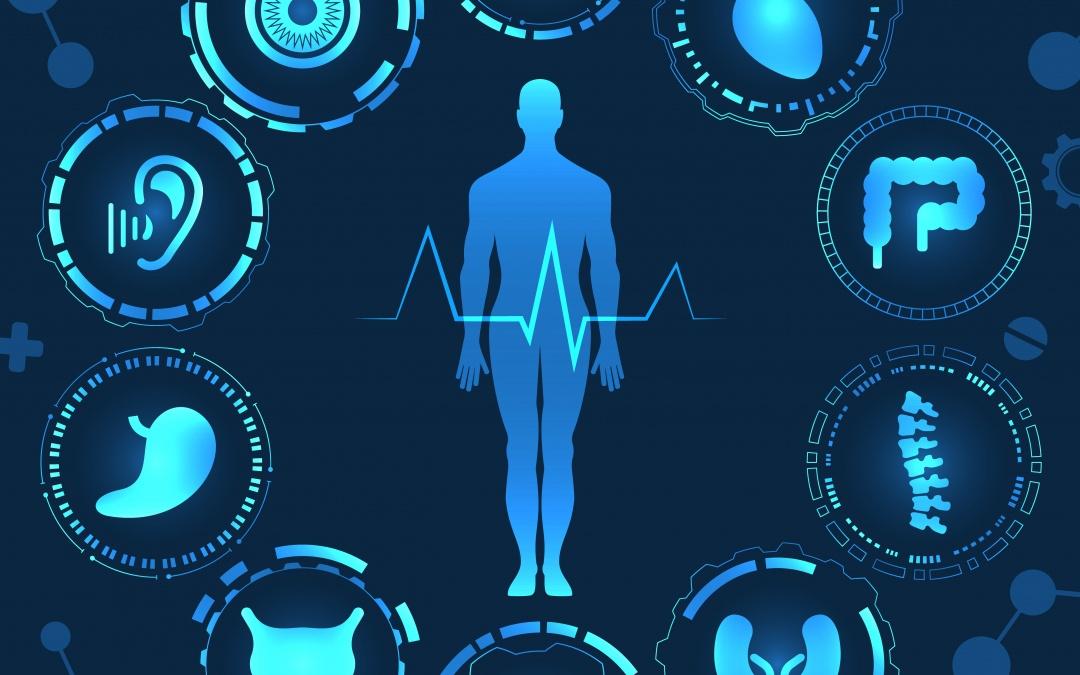 Az EMA 2019-ben engedélyezett medicinái