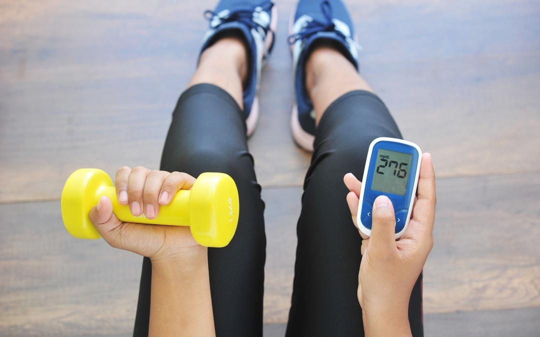 Az angliai nemzeti diabéteszprevenciós program tanulságai