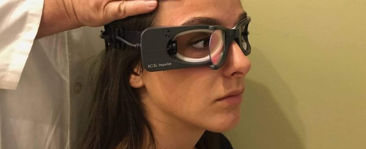Mennyi a szemüveg a látás kiképzéséhez