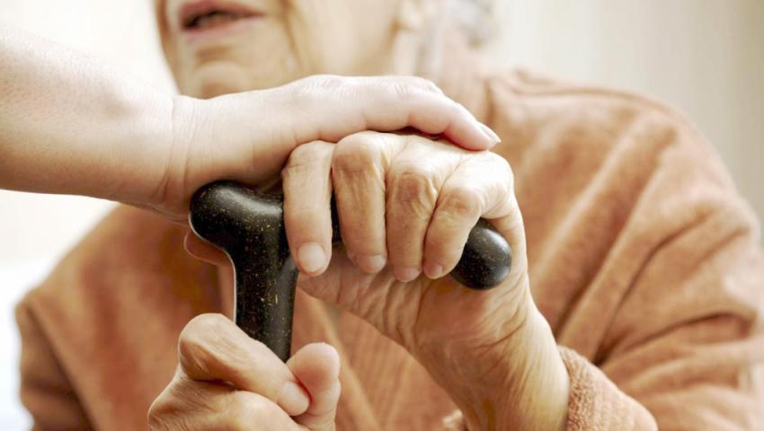 iLof: cél az Alzheimer-kór felfedezésének forradalmasítása