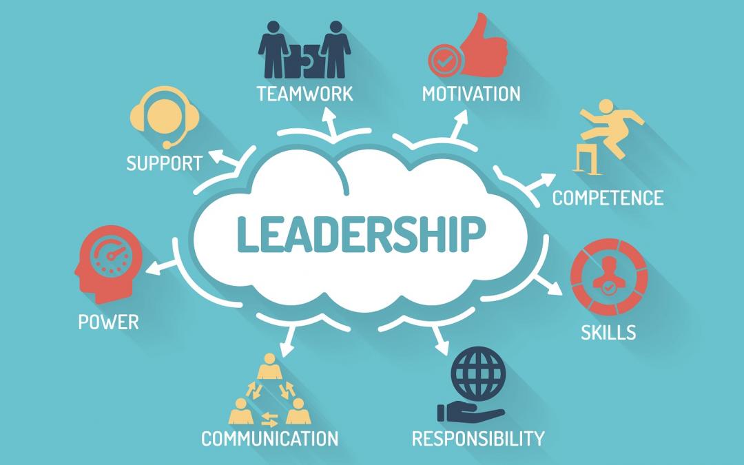 Melyek a legfontosabb vezetői kompetenciák?