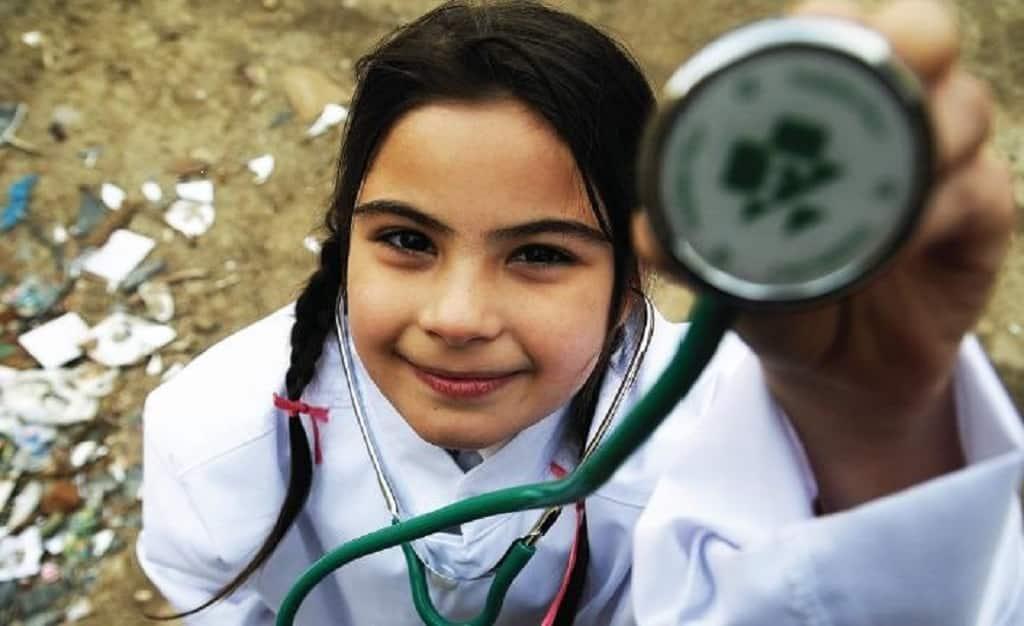 Egészségegyenlőtlenségek: fókuszban a magyar romák